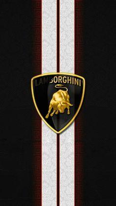 35 New Ideas for luxury cars logo wallpapers Logo Wallpaper Hd, Background Hd Wallpaper, Luxury Car Logos, Luxury Cars, Hot Cars, Lamborghini Logo, Ferrari 458, Lamborghini Wallpaper Iphone, Supercars