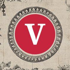 """Autores que tengan apellidos que comiencen con la letra """"V"""""""