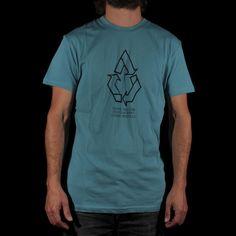 Volcom  Volcom V.Co-Logical T-Shirt Str XL