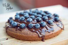 Myslíme si, že by sa vám mohli páčiť tieto piny - Cheesecake, Good Food, Food And Drink, Stevia, Baking, Drinks, Healthy, Breakfast, Ethnic Recipes