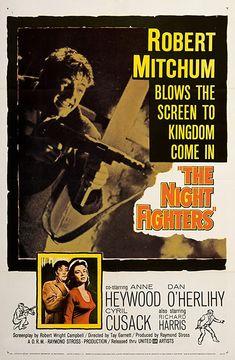 630 Robert Mitchum Tough Guy Ideas In 2021 Mitchum Movies Tough Guy