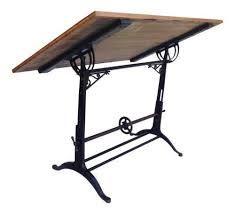 old drawing tables - Поиск в Google