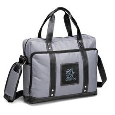 Click to close image, click and drag to move. Use arrow keys for next and previous. 600D / 39.5 ( w ) x 10 ( d ) x 30.5 ( h ) Graphite Travel Bag see page 264 on the catalogue Graphite Overnight Bag see page 264 on the catalogue