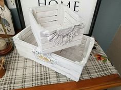 Iron Orchid Designs, Toddler Bed, Furniture, Home Decor, Child Bed, Decoration Home, Room Decor, Home Furnishings, Home Interior Design