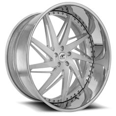 Amani Forged - Elite Rims For Cars, Rims And Tires, Car Rims, Ram Accessories, 87 Chevy Truck, Off Road Wheels, Chrome Wheels, Custom Wheels, How To Look Better