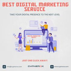 Ltd is one of the best Digital Marketing Company providing marketing services to various lines of business. We prepare a strategy based on the nature of the business and target audience to generate quality leads. Top Digital Marketing Companies, Digital Marketing Strategy, Content Marketing, Online Marketing, Social Media Marketing, Successful Social Media Campaigns, Competitor Analysis, Target Audience, Ahmedabad