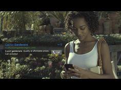 Campañas Avanzadas de Google Adwords, el Marketing Multidispositivo para las Empresas