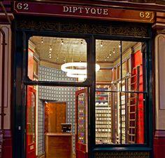 Un recorrido arquitectónico, gastronómico y cultural por el Londres victoriano