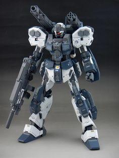 Sharing builds from around the net! Space Armor, Big Robots, Gundam Custom Build, Flat Design Illustration, Lego Mecha, Gunpla Custom, Mecha Anime, Super Robot, Gundam Model