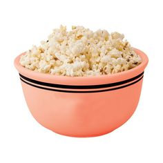 Popcorn Bowl (64 Oz ($21) ❤ liked on Polyvore featuring food, food and drink, fillers, food & drinks and comida