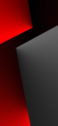 Red And Black Wallpaper, Black Phone Wallpaper, Phone Screen Wallpaper, Graphic Wallpaper, Galaxy Wallpaper, Colorful Wallpaper, Cellphone Wallpaper, New Wallpaper, Mobile Wallpaper