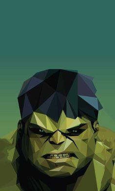 114 Best Hulk Images Hulk Hulk Marvel Incredible Hulk