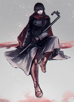Hetalia Russia<<<this seems likeva 2p! Version of him... so to the 2p! Board it is!