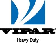 VIPAR Heavy Duty has announced a new 3 year agreement with Accuride Corp and will offer Accuride Wheels, Gunite wheel end components and Imperial Group Products