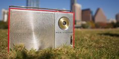 Genius+DIY+Mod+Resurrects+Old+Transistor+Radios+as+Retro+Bluetooth+Speakers  - PopularMechanics.com