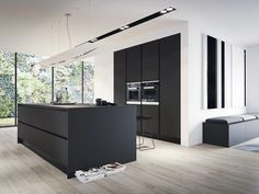 lamina record e cucine kitchendiners