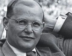 Must read Dietrich Bonhoeffer's books!  The Cost of Discipleship  Life Together  Meditiations on The Cross  Christ the Center  Who Christ is for Us  Creation and Fall/Temptation  Ethics  Letters and Papers from Prison    (Dietrich Bonhoeffer was a German Lutheran pastor, theologian, dissident anti-Nazi and founding member of the Confessing Church)