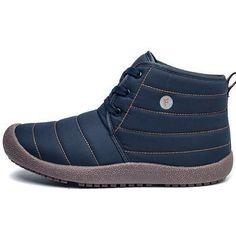 D'hiver Tableau Meilleures Images Chaussures 62 Du AL54Rj