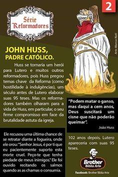 Bible Art, Bible Verses, 1 Samuel 17, Reformed Theology, Jesus Freak, Reformation, Religion, Spirituality, Study