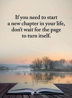 Inspirational Posters, Motivational Quotes For Success, Inspirational Thoughts, Meaningful Quotes, True Quotes, Positive Quotes, Inspiring Quotes, Starting New Job Quotes, Amazing Quotes