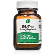 Are you serious about gut health and real food? This clean, therapeutic-grade probiotic provides 8 strains of beneficial bacteria that are essential for digestive health - And no additional ingredients. Calendula Benefits, Matcha Benefits, Lemon Benefits, Coconut Health Benefits, Oil Benefits, Biotin, Vitamin D3, Tomato Nutrition, Stop Eating