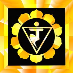Solar Plexus Healing