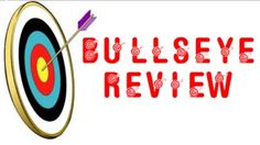 A template for you to create your own Bullseye Review Game. All you have to do is enter the questions, enter the answers, and drag the answers under a box. (If you don't have enough time, you can always just delete the answer portion.) Students will get to throw wall-walkers or shoot suction cup darts at the Promethean board, trying to hit the bullseye in order to earn more points for the next question.