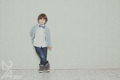 Fotógrafo de niños en Barcelona, photography, 274km, Gala Martinez, Hospitalet, Studio, estudi, estudio, nens, kids, children, boy, nen, niño,