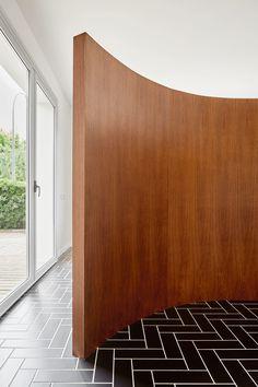 HOUSE 1016 castelldefels, spain - raul sanchez architects