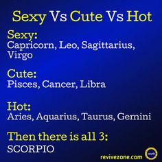 Fearless corrected zodiac chart try this website Zodiac Signs Chart, Zodiac Signs Sagittarius, Zodiac Sign Traits, Zodiac Star Signs, Zodiac Horoscope, Horoscope Signs, Leo Zodiac, My Zodiac Sign, Astrology Signs