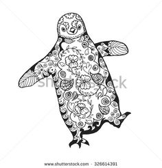 frog adult coloring sheet - Google Search
