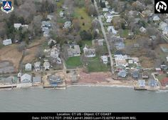 Help Civil Air Patrol Assess Damage from #Sandy MapMill: Crowdsourced Image Ranking #iststartup