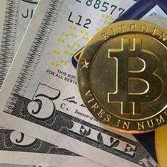 Bitcoins Value: Altcoins
