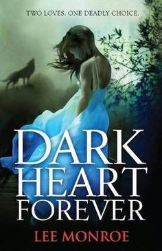 (Dark Heart #1) Jane Jonas is nearing her 16th birthday and troubled by unsettling recurring dreams where the same mysterious boy her age comes to her, telling Jane that they are each other's destiny. Her mother is increasingly anxious about Jane's disruptive sleepwalking episodes, but for Jane her dream world and reality are about to collide ...   When she develops a friendship with an enigmatic stranger in town, the blond, uber-cool Evan, it's   . . . 3.65 stars