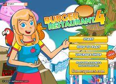 burger-restaurant-4-cooking-game-free.jpg (960×700)