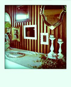 Quinta de Sara  #quintadesara #eventos #casamentos #baptizados #vilaverde