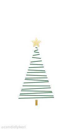 2017_December3M.jpg