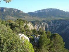 Port de Valldemossa Cycling Climb in Majorca