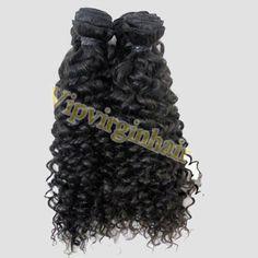 100% Virgin Malaysian Hair Curly http://www.vipvirginhair.com/18-inch-100-virgin-malaysian-hair-curly-p-82.html