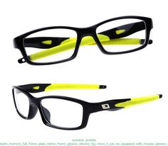 a70d26420cd00e Sports Glasses, Glasses Frames, Oakley, Nikon, Lenses, Sports, Free Market
