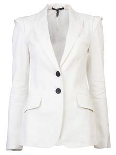 MARISSA WEBB - Genevieve jacket 8