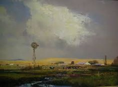 Image result for christopher tugwell artist Country Roads, Clouds, Artist, Outdoor, Image, Outdoors, Artists, Outdoor Games, Outdoor Living