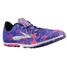 d594ff3d6e690 63 Best Women s Running Shoes images