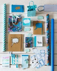 Hediye Paketleme Sanatı - Yılbaşı yaklaşıyor!! | Fashion River