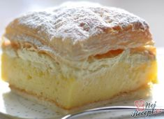 Strudel, Camembert Cheese, Hamburger, Cheesecake, Food And Drink, Pudding, Bread, Baking, Drinks