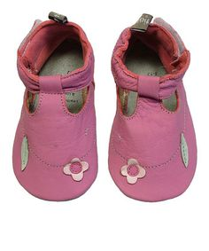 Tiny Kicks: Infant Shoes   Daily deals for moms, babies and kids
