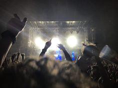 Solidays 2017 : Plus de 80 concerts festifs autour de la solidarité Gaël Faye La Femme Wax Tailor Boulevard des Airs Kungs et The Prodigy ont donné vendredi 23 juin 2017 le coup denvoi du festival Solidays 2017 à lHippodrome de Longchamp. Solidays 2017 : Une expérience qui transporte jusquau bout de la nuit Une programmation éclectique plus de 80 concerts la 19e édition de ce Cet article Solidays 2017 : Plus de 80 concerts festifs autour de la solidarité est apparu en premier sur…