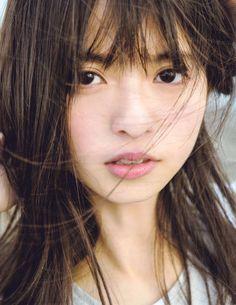 omiansary: Ex Taishu Asuka-chan :}   日々是遊楽也