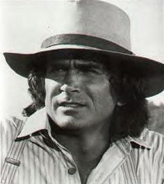 Michael Landon (October 31, 1936 – July 1, 1991) was an American actor, writer, director, and producer. He is known for his roles as Little Joe Cartwright in Bonanza (1959–1973), Charles Ingalls in Little House on the Prairie (1974–1983), and Jonathan Smith in Highway to Heaven (1984–1989).