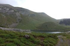 Blog über das Reisen und wandern. Zurzeit vorallem Wandern in der Schweiz. Fernziel ist der Fernwanderweg E1 Mountains, Nature, Travel, Outdoor, Switzerland, Hiking, Viajes, Outdoors, Naturaleza